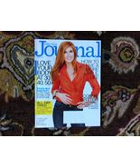 NEW Ladies Home Journal September 2013 Connie Britton How to Live Joyful... - $5.00