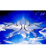 Karma Repair Relationship Healing Love Spells X 33 Supreme Power Ritual ... - $33.00