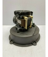 JAKEL DRAFT INDUCER BLOWER J238-150-1533 117104-04 used + FREE shipping ... - $63.58