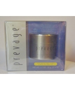 Elizabeth Arden Prevage Anti Aging Overnight Cr... - $45.00