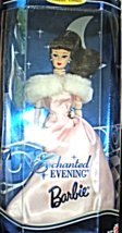 Barbie Doll -Enchanted Evening (Collectors Edition) 1995 Barbie Collecti... - $44.95