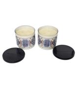 Bath & Body Works White Caramel Cold Brew 3-Wick Jar Candle 14.5 oz, (Se... - $48.89