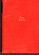 Bret Harte, The Works  of, (1932) Black's Readers Service Company, Rosly... - $5.65