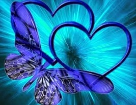 Return My Lover Now Love Spell X 33 Supreme Power Ritual Spells - $33.00