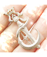 HAUNTED NECKLACE OFFERS ONLY QUEEN'S SWORD PROT... - $85,007.77