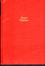 Anton Chekhov,The Works of -(One Volume Edition) 1929 - $5.65