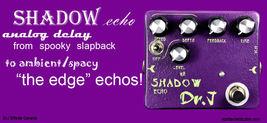 Dr.J D54 SHADOW ECHO 2013 Purple FREE SHIPPING - $97.00