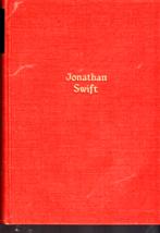 Jonathan Swift, The Works of Swift -1932 (Black's Reader Service) - $5.65
