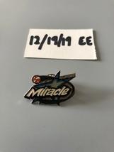 Miracle Pin - $8.90