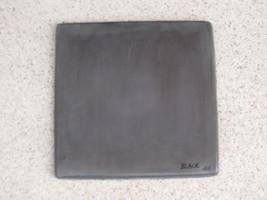 Olde Country Tile Molds (6) Make 100s 12x12 DIY Concrete Floor Tiles at $0.30 Ea image 5