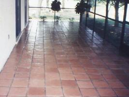 Olde Country Tile Molds (6) Make 100s 12x12 DIY Concrete Floor Tiles at $0.30 Ea image 4
