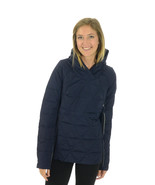 NEW LULULEMON Fluffed Up 800 Fill Goose Down Pu... - $199.00