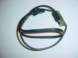 CORNING WARE ELECTROMATIC 1210 COFFEE POT REPLACEMENT POWER CORD FREE SH... - $29.69