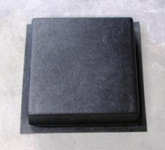 #5006K SUPPLY KIT w12 DRIVEWAY PAVER MOLDS MAKES 100s OPUS ROMANO PATTERN PAVERS image 9