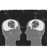 Manifest Mind Reading Ability Skills X 33 Supreme Power Ritual Spells - $33.00