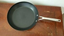 "KitchenAid KC3H112KLTZ KitchenAid 12"" Hard Anodized Non-Stick Skillet wi... - $47.99"