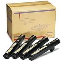 SI Xerox 016188300 Print Cartridge for Xerox Phaser 7700 Printer - Packa... - $506.82