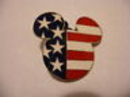 Disney Trading Pin 960: Epcot World Showcase - Mickey Head & Ears United... - $9.50
