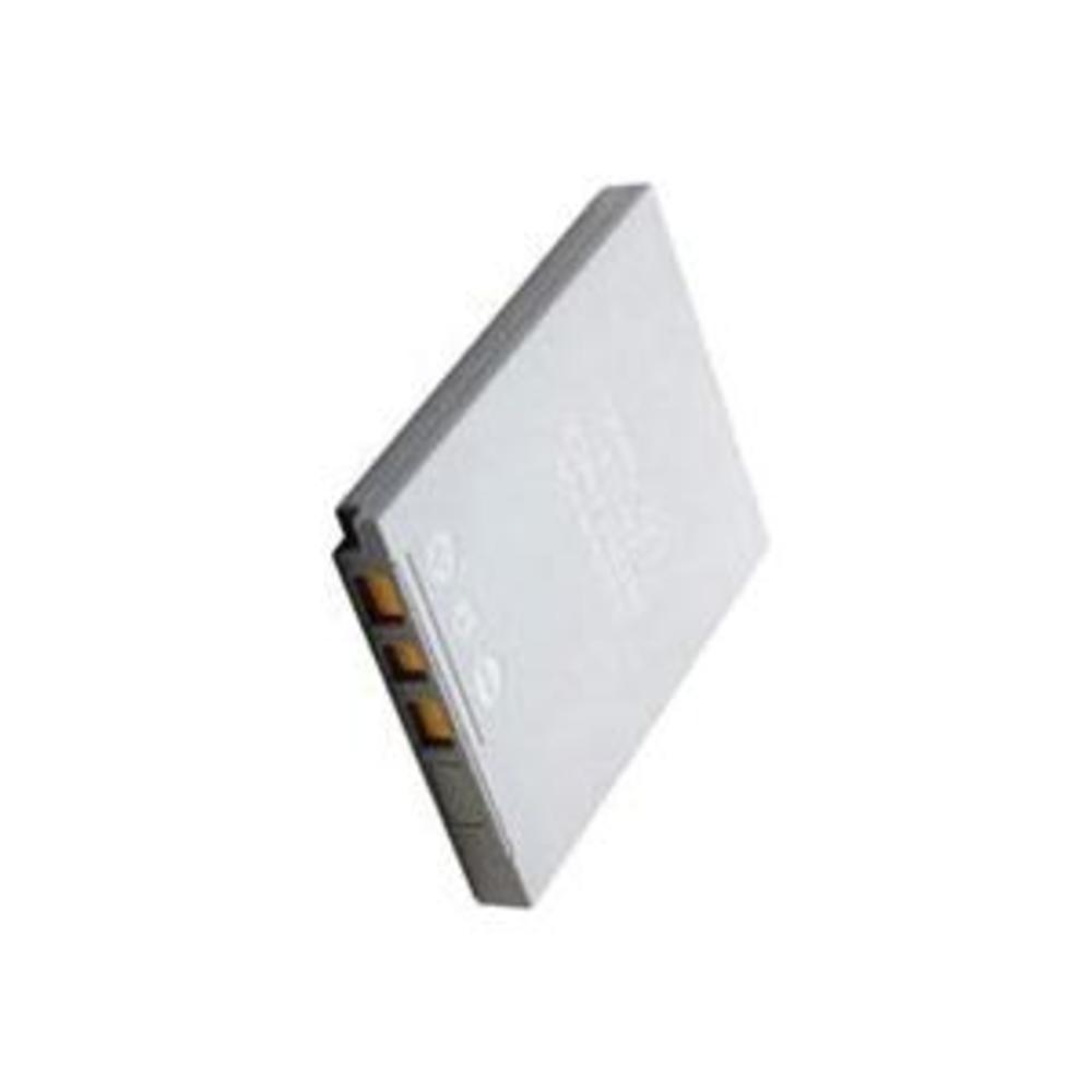 Targus 730 mAh Lithium-Ion Rechargeable Battery, Replacement