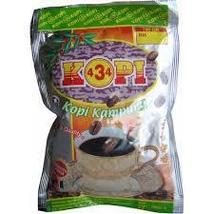 Kopi 434 (Tradional Coffee)  - $29.99