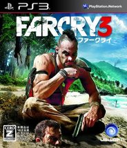 Far Cry 3 [video game] - $69.27