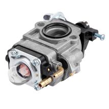 Replaces Echo A021000311 Carburetor - $39.95