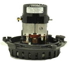 Hoover F6000 Series Steam Cleaner Motor H-43576197 - $109.80