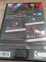 Sony PS2 Crimson Sea 2 image 3