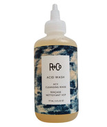 R+Co Acv Cleansing Rinse Acid Wash 6 OZ - $33.03
