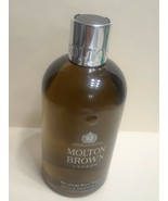 Molton Brown Bath and Shower Gel Re-Charge Black Pepper - 10 oz / 300 mL... - $26.99