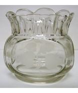 Ripley and Co. Covered Sugar Bowl - # 15002 aka Nail ca. 1890 to 1896. - $20.00