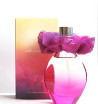 Avon Only Imagine Eau De Parfum En Vaporisateur 50ml - 1.7oz [Misc.] - $39.99