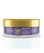Cadiveu Acai Oil Treatment Mask 140g - $76.08