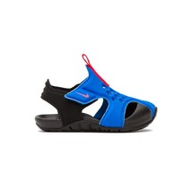 Nike Sandals Sunray Protect 2, 943827400 - $91.00+