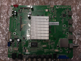 890-M00-06N22 Main Board for  SEIKI SE50UY04-1 LCD TV - $64.95