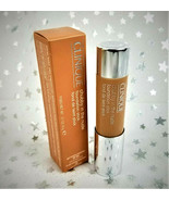 CLINIQUE chubby in the nude foundation stick CN 40 / 07 - NEW in Box .21... - $21.70