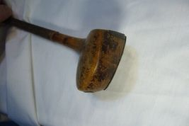 Rare Antique Golf Club 1914 E W SUPER Dr. MCELHENN image 4