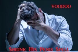 Portrait of depressed man in pain thumb200