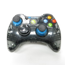 Powera Controller Gs-037-032 (wired) - $14.99