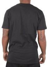 Caviar Cartel SSUR Men's Black White Star Logo T-Shirt C14607668 NWT image 2