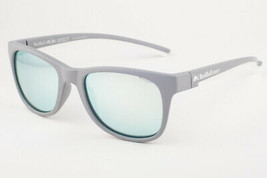 Red Bull Spect INDY 010 Gray / Blue Mirror Sunglasses INDY 10 51mm - $98.01