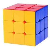 Negi 3x3x3 Speed Cube - $15.83