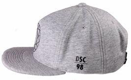 Diamond Supply Co. Men's DTC ClipBack Hat NWT image 6