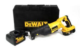 Dewalt Cordless Hand Tools Dc385k - $119.00