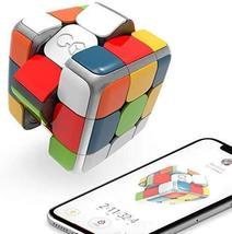 GoCube The Connected, Smart Rubik's Puzzle Cube - $150.00