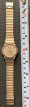 Vintage Carlai Date Watch - Functional - $7.54