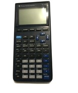 TI-81 Graphing Calculator  - Tested & Working (no Case) She's A Little U... - $7.69