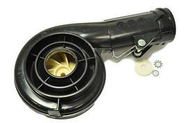 Oreck XL21 Aspirapolvere Verticale Ventola Alloggiamento Montaggio - $61.16