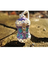 Haunted Angelic Wish Box Portal of a Million Angels at your side - $77.77