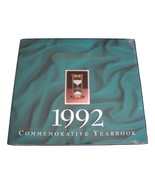 Time Passages Commemorative Yearbooks - 1966 to 2000 in Original Shrink-... - $13.99